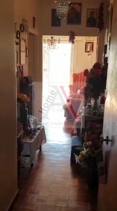 Διαμέρισμα 45τ.μ. πρoς ενοικίαση-Ιστορικό κέντρο » Ακρόπολη