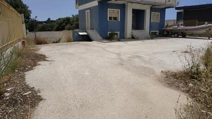 Εκθεσιακός χώρος 180τ.μ. πρoς ενοικίαση-Βάρη- βάρκιζα » Μηλαδέζα