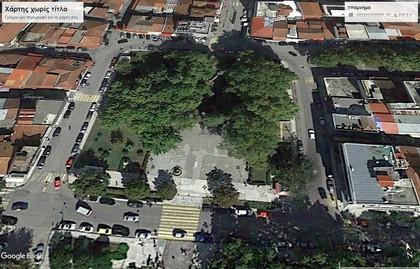 Επιχειρηματικό κτίριο 2.180τ.μ. πρoς αγορά-Τρίκαλα » Κέντρο
