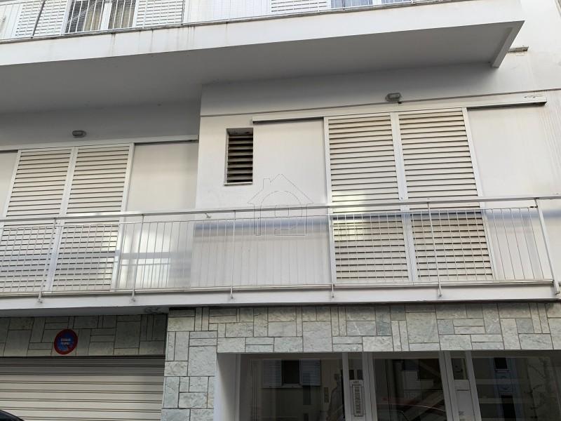 Διαμέρισμα 55τ.μ. πρoς ενοικίαση-Άρτα » Κέντρο