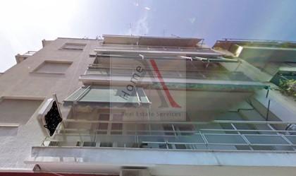 Διαμέρισμα 56τ.μ. πρoς ενοικίαση-Νέος κόσμος » Άγιος ιωάννης