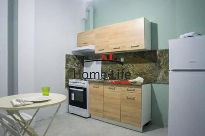 Διαμέρισμα 70τ.μ. πρoς ενοικίαση-Αριδαία » Άνω ροδωνιά