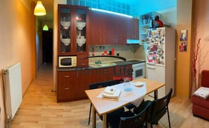 Διαμέρισμα 75τ.μ. πρoς ενοικίαση-Αριδαία » Άνω ροδωνιά