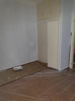 Διαμέρισμα 70τ.μ. πρoς αγορά-Κυψέλη » Φωκίωνος νέγρη
