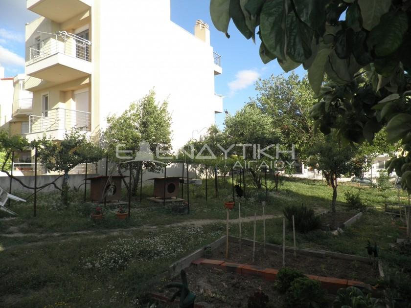 Οικόπεδο 638τ.μ. πρoς αγορά-Πεύκα » Δελασάλ