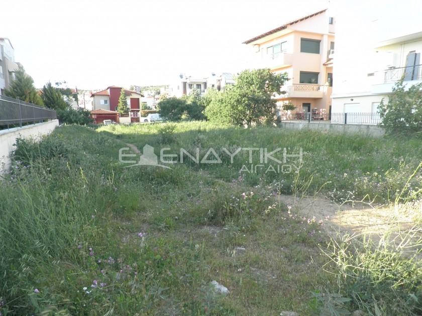 Οικόπεδο 900τ.μ. πρoς αγορά-Πεύκα » Δελασάλ