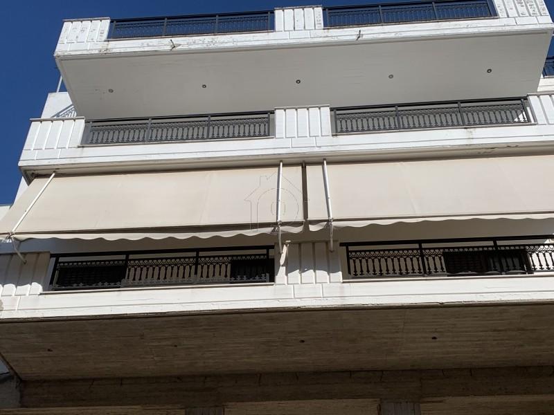 Διαμέρισμα 120τ.μ. πρoς ενοικίαση-Άρτα » Κέντρο