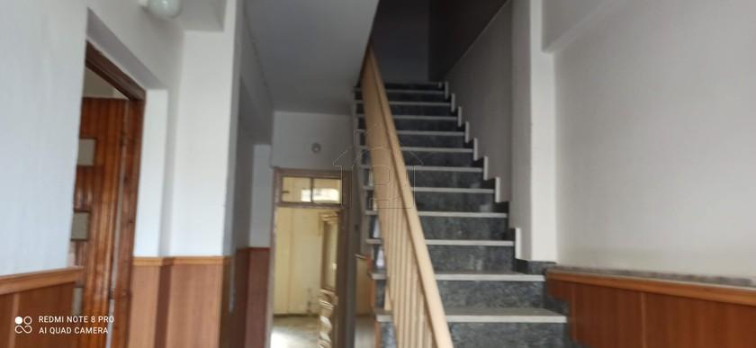 Μονοκατοικία 86τ.μ. πρoς αγορά-Αλεξανδρούπολη » Κέντρο