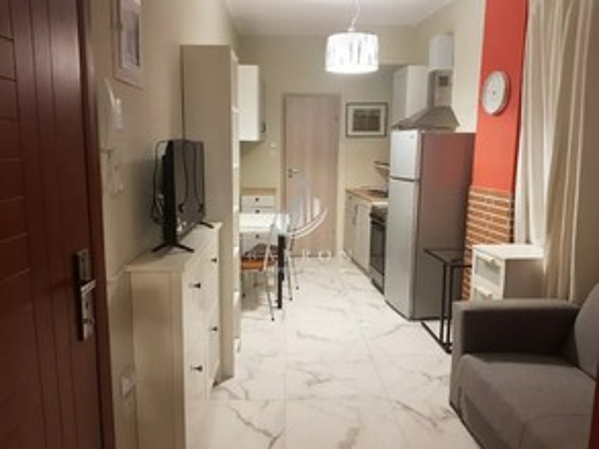 Studio / γκαρσονιέρα 38τ.μ. πρoς ενοικίαση-Φάληρο