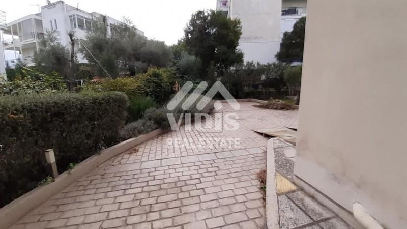 Parking 28 τ.μ. πρoς ενοικίαση, Θεσσαλονίκη - Περιφ/Κοί Δήμοι, Θερμαϊκός-thumb-3