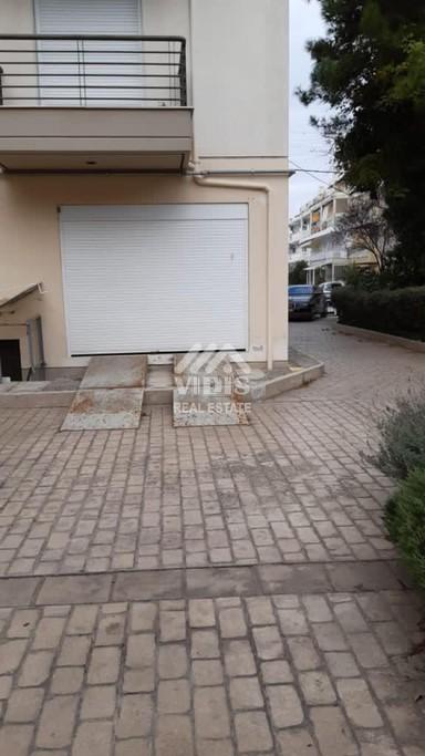 Parking 28 τ.μ. πρoς ενοικίαση, Θεσσαλονίκη - Περιφ/Κοί Δήμοι, Θερμαϊκός-thumb-4