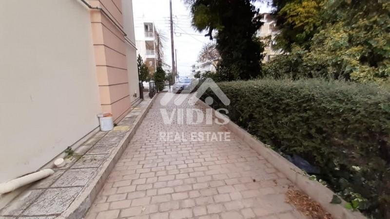 Parking 28 τ.μ. πρoς ενοικίαση, Θεσσαλονίκη - Περιφ/Κοί Δήμοι, Θερμαϊκός-thumb-5