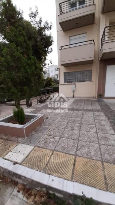 Parking 28 τ.μ. πρoς ενοικίαση, Θεσσαλονίκη - Περιφ/Κοί Δήμοι, Θερμαϊκός-thumb-7