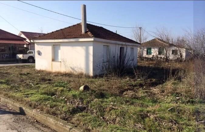 Μονοκατοικία 88τ.μ. πρoς αγορά-Σοφάδες » Ταυρωπός