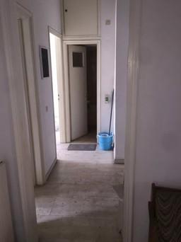 Διαμέρισμα 80τ.μ. πρoς αγορά-Άγιοι ανάργυροι » Κέντρο