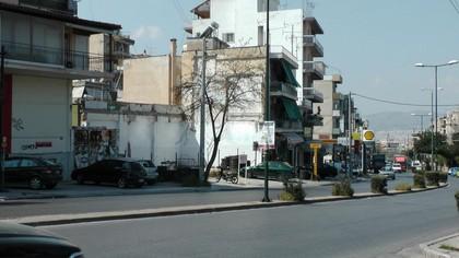 Οικόπεδο 225τ.μ. πρoς αγορά-Γαλάτσι