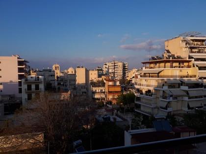 Μεζονέτα 150τ.μ. πρoς αγορά-Πειραιάς - κέντρο