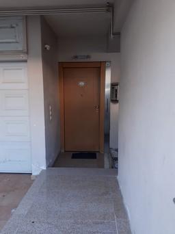 Διαμέρισμα 134τ.μ. πρoς αγορά-Πειραιάς - κέντρο