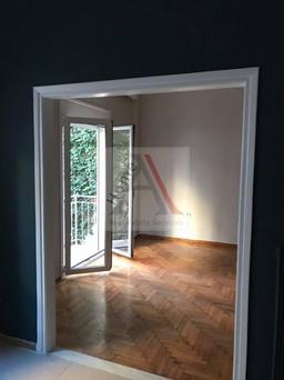 Διαμέρισμα 55τ.μ. πρoς ενοικίαση-Κυψέλη » Άνω κυψέλη - ευελπίδων