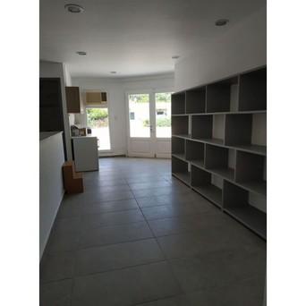 Διαμέρισμα 60τ.μ. πρoς ενοικίαση-Σύρος » Ερμούπολη