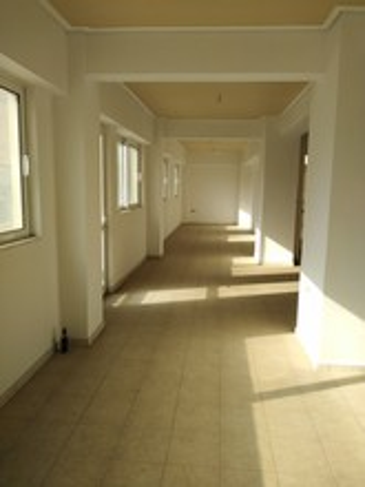 Γραφείο 144τ.μ. πρoς ενοικίαση-Αγρίνιο » Κέντρο