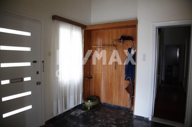 Μονοκατοικία 223τ.μ. πρoς αγορά-Αλεξανδρούπολη » Κέντρο
