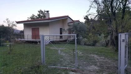 Μονοκατοικία 121τ.μ. πρoς αγορά-Κύμη » Ταξιάρχες