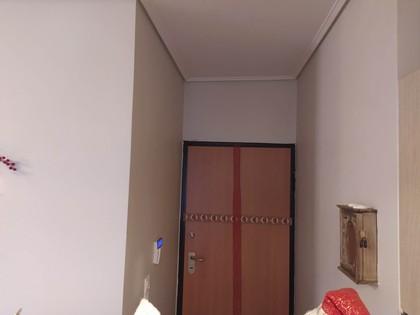 Διαμέρισμα 80τ.μ. πρoς αγορά-Περιστέρι » Χρυσούπολη