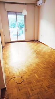 Διαμέρισμα 87τ.μ. πρoς αγορά-Τριανδρία