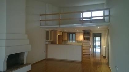 Διαμέρισμα 105τ.μ. πρoς αγορά-Άνω πατήσια » Κυπριάδου - άνω πατήσια