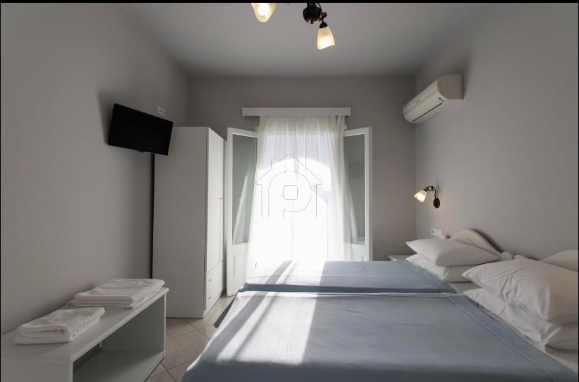 Διαμέρισμα 50τ.μ. πρoς ενοικίαση-Νάξος » Άγιος προκόπιος