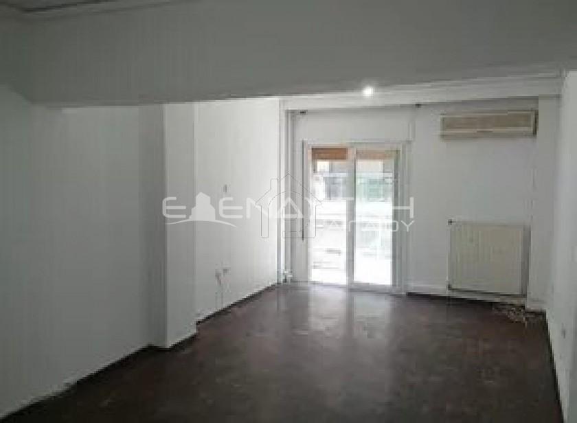 Γραφείο 90τ.μ. πρoς ενοικίαση-Καμάρα