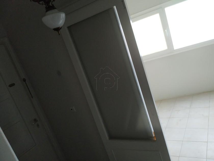 Διαμέρισμα 90τ.μ. πρoς ενοικίαση-Νάουσα » Μάντζαλος