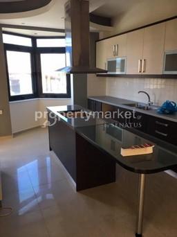 Διαμέρισμα 200τ.μ. πρoς ενοικίαση-Ηράκλειο κρήτης » Κέντρο