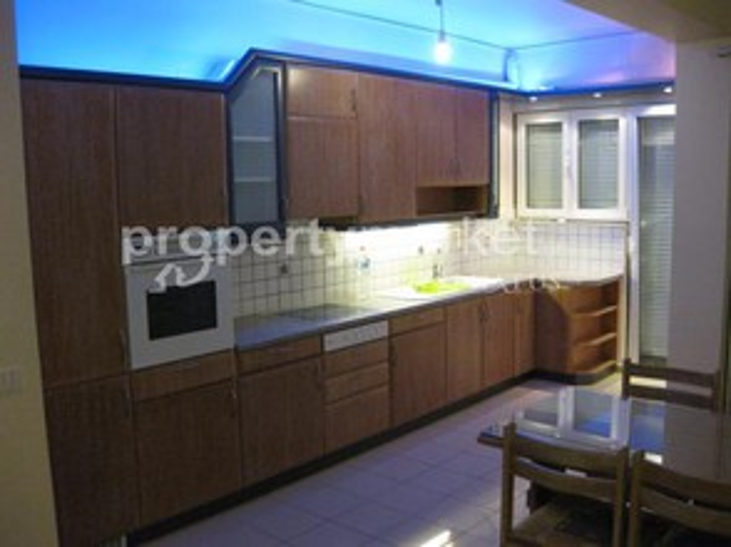 Διαμέρισμα 78τ.μ. πρoς ενοικίαση-Ηράκλειο κρήτης » Κέντρο