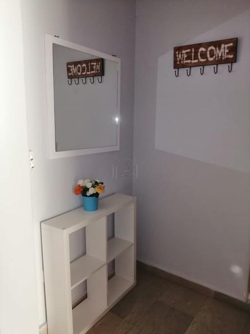 Διαμέρισμα 45τ.μ. πρoς ενοικίαση-Γρεβενά » Κέντρο