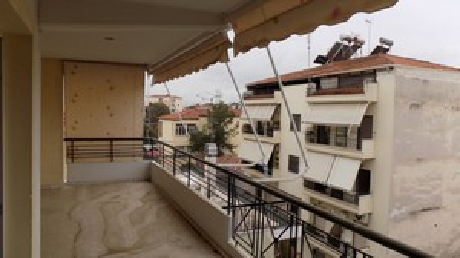 Διαμέρισμα 57τ.μ. πρoς ενοικίαση-Τρίκαλα » Κέντρο