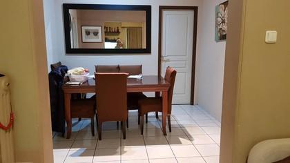 Διαμέρισμα 76τ.μ. πρoς αγορά-Γκύζη - πεδίον άρεως » Πλατεία γκύζη