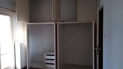 Διαμέρισμα 98τ.μ. πρoς αγορά-Λεωφ. πατησίων - λεωφ. αχαρνών » Άγιος νικόλαος