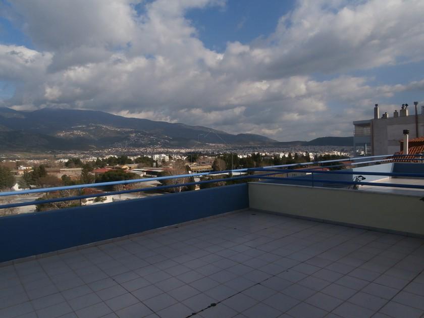 Διαμέρισμα 103τ.μ. πρoς αγορά-Νέα ιωνία βόλου » Νέα ιωνία