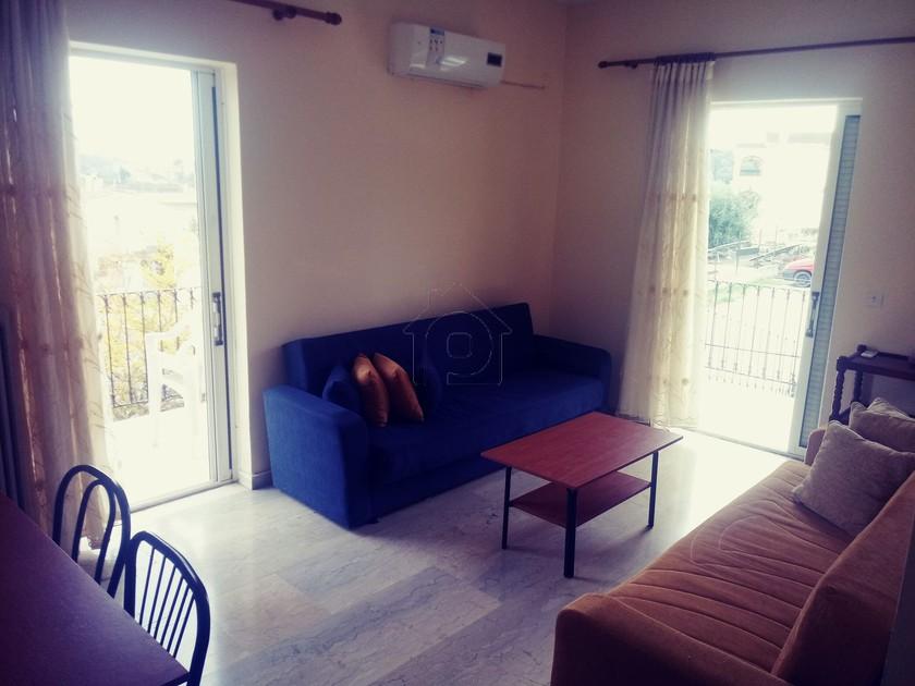 Διαμέρισμα 70τ.μ. πρoς ενοικίαση-Κέρκυρα » Χώρα κέρκυρας