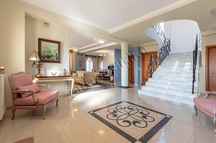 Μονοκατοικία 340τ.μ. πρoς αγορά-Αλεξανδρούπολη » Νέα χιλή