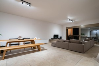 Διαμέρισμα 132τ.μ. πρoς αγορά-Ρέθυμνο » Περιβόλια
