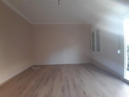 Διαμέρισμα 115τ.μ. πρoς αγορά-Νέα χαλκηδόνα » Κέντρο