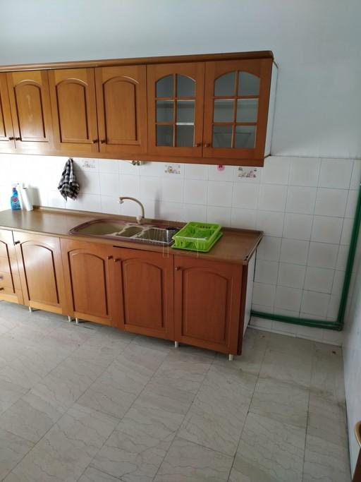 Διαμέρισμα 75τ.μ. πρoς ενοικίαση-Διοικητήριο