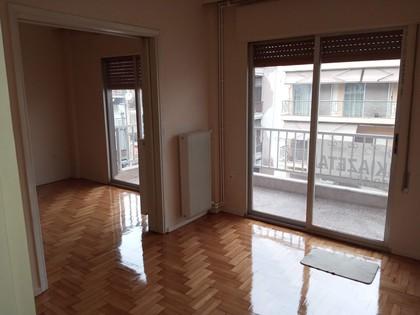 Διαμέρισμα 105τ.μ. πρoς ενοικίαση-Μπότσαρη