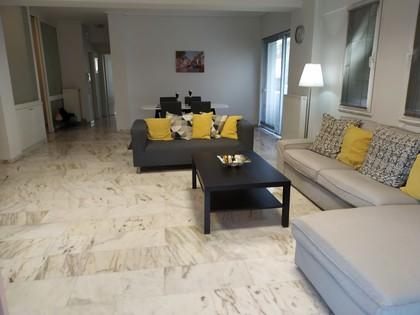 Διαμέρισμα 125τ.μ. πρoς ενοικίαση-Άλιμος » Καλαμάκι