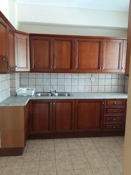 Διαμέρισμα 68τ.μ. πρoς ενοικίαση-Γλυφάδα » Κάτω γλυφάδα