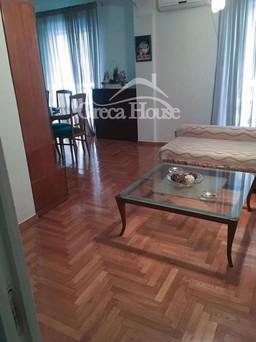 Διαμέρισμα 105τ.μ. πρoς αγορά-Οιχαλία » Φίλια