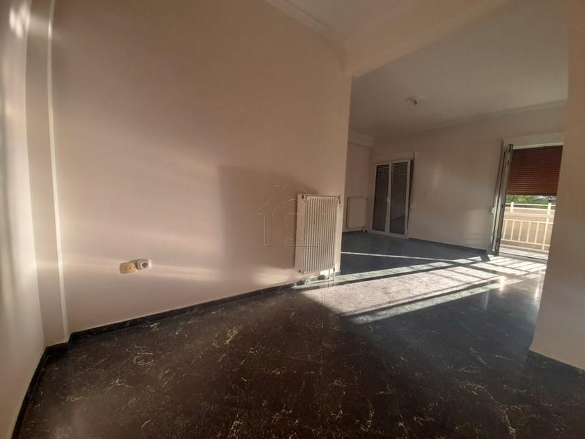 Διαμέρισμα 79τ.μ. πρoς αγορά-Νέα χαλκηδόνα » Κέντρο